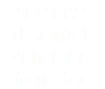 Preview & purchase vehicles Mon - Sat